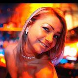 Malinka from Brossard | Woman | 35 years old | Taurus
