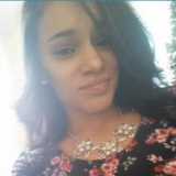 Aledvina from Fairhaven | Woman | 29 years old | Gemini