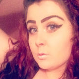 Maddy from Conway | Woman | 23 years old | Virgo