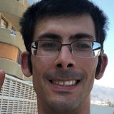 Rocco from Roquetas de Mar | Man | 31 years old | Gemini