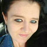 Lillybug from Evansville | Woman | 32 years old | Aquarius