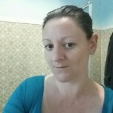 Mizzpessimist from Orange | Woman | 33 years old | Scorpio