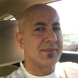 Maro from Torrance | Man | 51 years old | Pisces