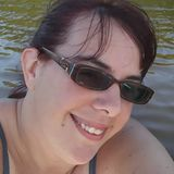 Mandamae from Port Charlotte   Woman   38 years old   Pisces