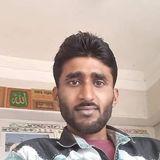 Pritam from Srirampur | Man | 28 years old | Libra
