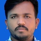 Madhu from Hindupur | Man | 27 years old | Gemini