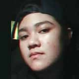 Wann from Kuala Lumpur | Woman | 23 years old | Gemini