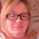 Conniedavis10 from Newtownabbey | Woman | 55 years old | Pisces