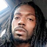 James19Kingoy from Honey Grove | Man | 31 years old | Aquarius
