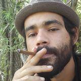 hispanic atheist #4