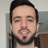 Ahmadmok from Dubai | Man | 30 years old | Taurus