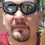 Longballerb3 from Riverside | Man | 50 years old | Cancer