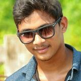 Vinay from Amalapuram   Man   26 years old   Capricorn