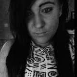 Siobhan from Chesterfield | Woman | 28 years old | Scorpio