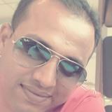 Amitmeet