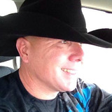 Txcowboy from Seguin | Man | 45 years old | Pisces