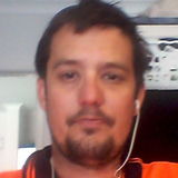 Guessedshot from Cranbourne | Man | 38 years old | Aries