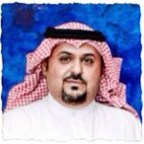 Jalal from Al Khubar | Man | 45 years old | Pisces