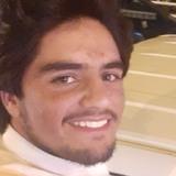 Salim from Doha   Man   21 years old   Aries