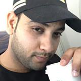 Salman from Kamareddi | Man | 27 years old | Pisces