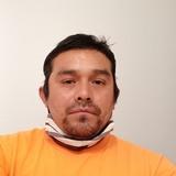 Álvarez from Fontana | Man | 25 years old | Pisces