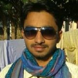 Pradip from Buldana | Man | 32 years old | Libra
