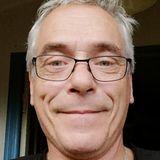 Guitou from Montauban | Man | 60 years old | Sagittarius