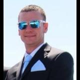 Drew from Bloomingdale | Man | 36 years old | Gemini