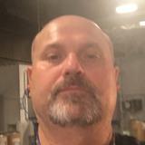 Kabernathy2Pv from Atlanta | Man | 56 years old | Taurus