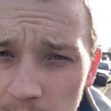 Jordanshaw from Skegness | Man | 25 years old | Gemini