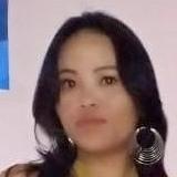 Natasha from New Delhi   Woman   28 years old   Cancer