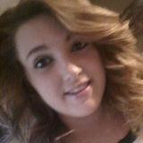 Daniella from Little Rock | Woman | 32 years old | Capricorn