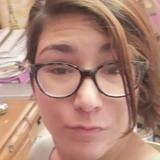 Rocio from Cadiz   Woman   29 years old   Aries
