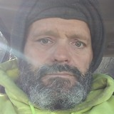 Sweettreat from Walnut Grove | Man | 49 years old | Aries