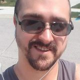 Justin from Greenwood | Man | 33 years old | Capricorn