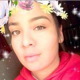Gelikah from Murrieta | Woman | 25 years old | Cancer