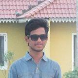 Raj from Vemalwada | Man | 24 years old | Capricorn