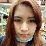 Aesther from Purwakarta | Woman | 28 years old | Virgo