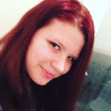 Vicky from Huntington Station | Woman | 23 years old | Gemini