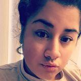 latino women in Pennsauken, New Jersey #6