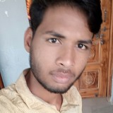 Sanjeev from Manpur | Man | 20 years old | Pisces