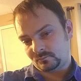 Deku from Savannah   Man   31 years old   Aries