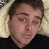 Jesseb from Cypress   Man   23 years old   Libra