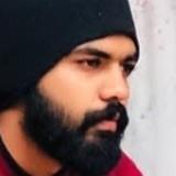 Roshan from Cochin | Man | 25 years old | Taurus