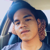Syazwannshukri from Sungai Petani | Man | 25 years old | Virgo