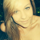 Mano from Nantes | Woman | 36 years old | Aries
