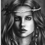 Rachel from Elizabethton | Woman | 28 years old | Virgo