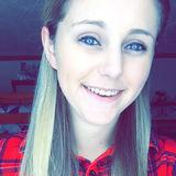 Crystallynn from Utica | Woman | 23 years old | Libra