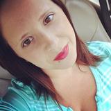 Shortstuff from Roxboro | Woman | 32 years old | Libra