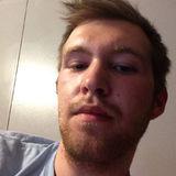 Andrew from Ellenboro | Man | 22 years old | Scorpio
